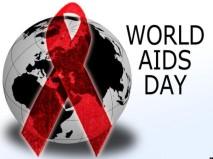 o-aids-facebook