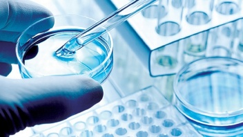 BIOTECHNOLOGY (1)