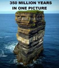 350 million years