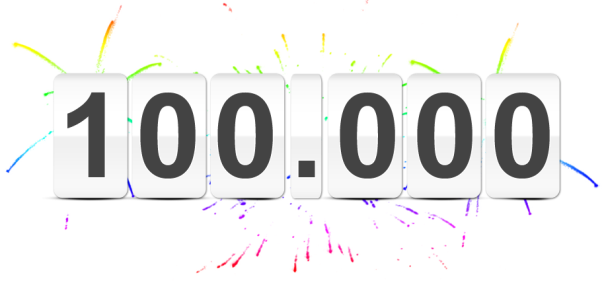 100K-01.png