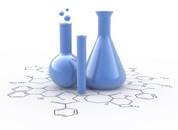 chemistry side image.jpg