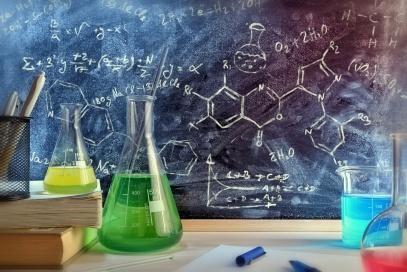 chemistry-874157664